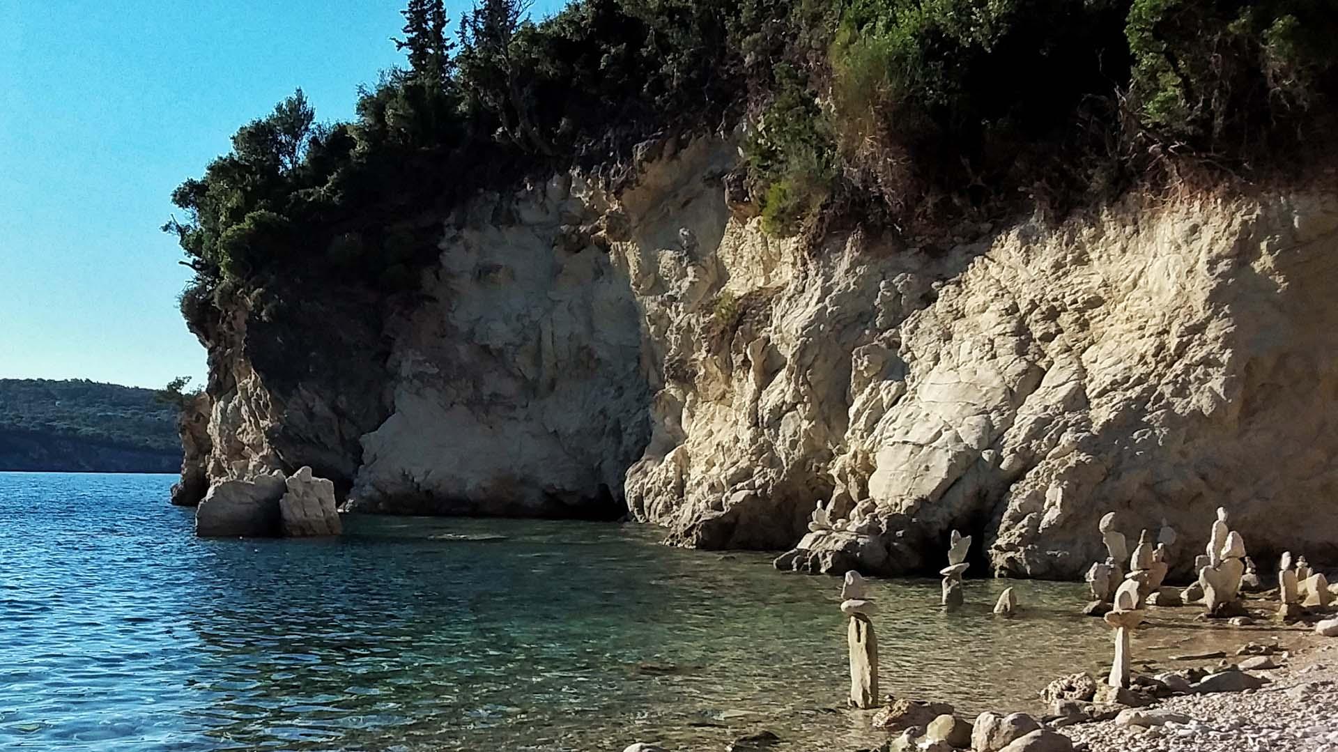 180810 Kastri beach