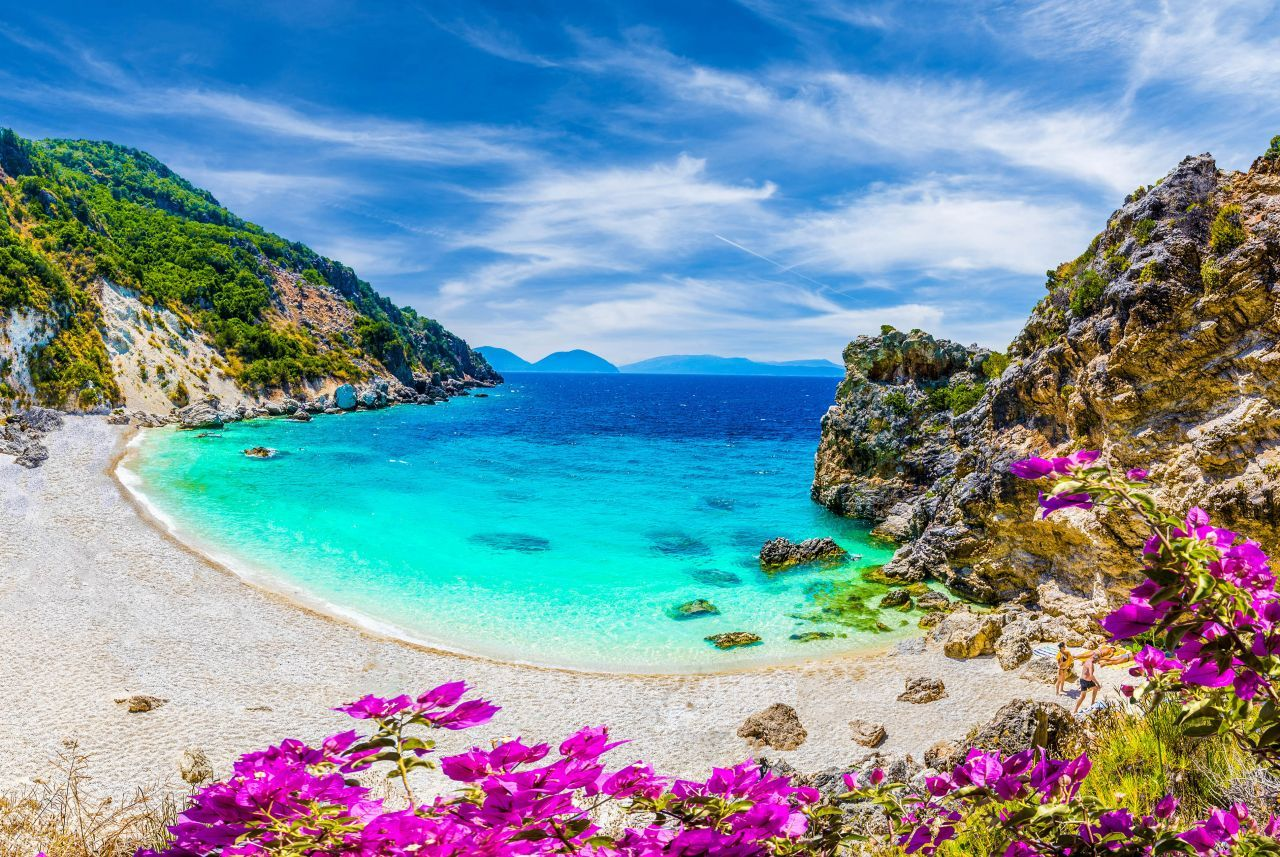 2020331193311792_spiaggia-di-agiofili-isola-di-lefkada