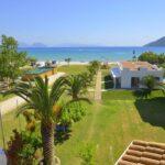 lefkada-hotel-1024x683