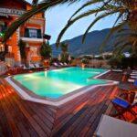 odeon-hotel-lefkada-08-1024x683