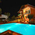 odeon-hotel-lefkada-1024x683