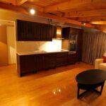 superior studio2
